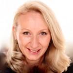 Chantal Rech, sophrologue