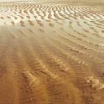 dessin de sable