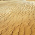 dessin de sable 2